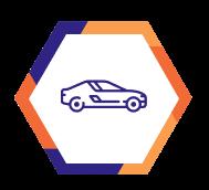 Przemysł automotive