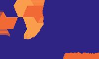 Logo firmy SGP Quality Lab