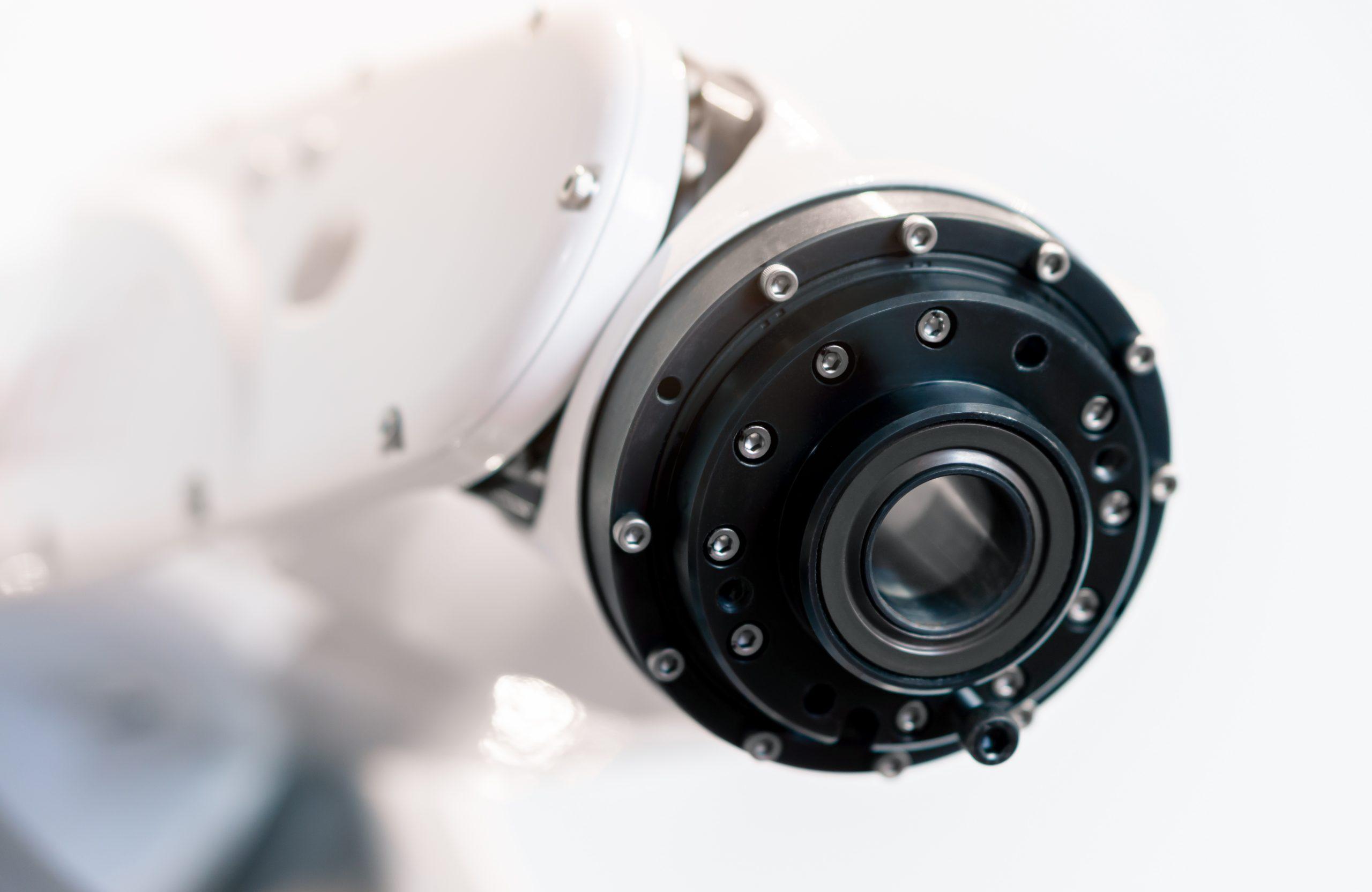 SGP Quality Lab_projektor optyczny